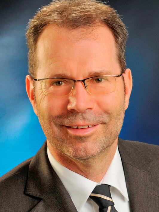Dr. Heinz Schwäbisch Hall